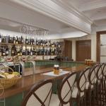 restoran_dolche_vita_06