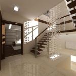 pargolovo_stairs01