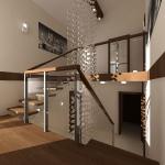 pargolovo_stairs03