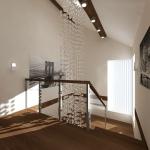 pargolovo_stairs05
