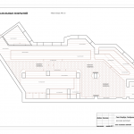 magazin-fermer-plan-04