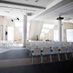 conferenc_005