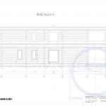 kottedj-v-zelenogorske-plan-fasad-1