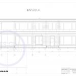kottedj-v-zelenogorske-plan-fasad-2