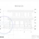 kottedj-v-zelenogorske-plan-fasad-3
