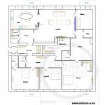 kvartira-na-orbeli-40-plan
