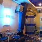 Ресторан B 52