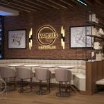 restoran-marcus-02