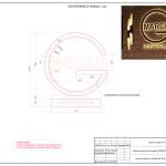restoran-marcus-plan-08