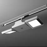 дизайн светильника с крепежом