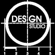 Студия Design O!