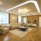 Квартира на Орбели